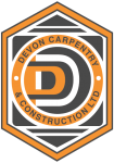 Logo no Bkgd